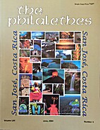 The Philalethes. Vol. LVII. No. 3 by Nelson…
