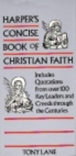 A Concise History of Christian Thought by…