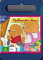 The Berenstain Bears Vol 2 DVD Rated G by…