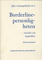 Borderlinepersonligheten - Översikt och…