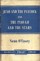 Juno and the Paycock / The Plough and the…