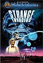 Strange Invaders [1983 film] by Michael…