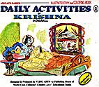 Daily Activities of Krishna in Dvaraka 2 by…