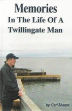 Memories in the Life of a Twillingate Man by…