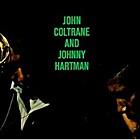John Coltrane and Johnny Hartman by John…