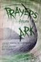Prayers from the Ark by Carmen Bernos de…