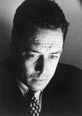 albert camus the rebel an essay on man in revolt The rebel: an essay on man in revolt by camus, albert and a great selection of similar used, new and collectible books available now at abebookscom.