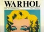 Masterworks: Andy Warhol by Eric Shanes