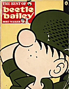 The Best of Beetle Bailey: A Thirty-Three…