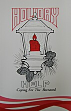 Holiday help: Coping for the bereaved by…
