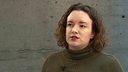 Author photo. From &quot;2020 Media Futures: Industry Interviews: Madeline Ashby&quot; at <a href=&quot;https://vimeo.com/26586226&quot; rel=&quot;nofollow&quot; target=&quot;_top&quot;>https://vimeo.com/26586226</a>