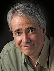 Author photo. Scott Simon (1)