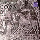 Edda: Myths from Medieval Iceland by…