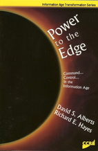 Power to the Edge: Command and Control in…