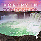Poetry in Composition: A Coffee Table Book…