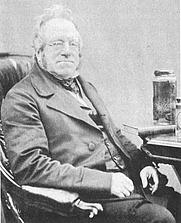 Author photo. John Edward Gray. Wikimedia Commons.