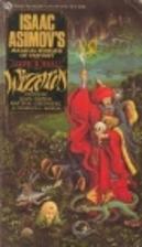 Wizards (Isaac Asimov's Magical World of…