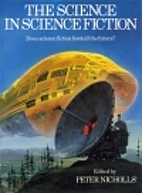 The Science in Science Fiction by Peter…