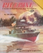Riverine: A Pictorial History of the Brown…