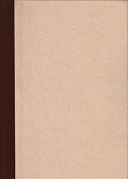 Journal of Jazz Studies by Charles Nanry