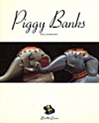 Piggy Banks (Itinerari D'Immagini) (English…
