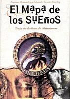 El mapa de los sueños by Trajano Bermúdez