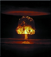Author photo. Photo credit: Defense Nuclear Agency (mda.mil)