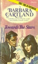 After the Night = Towards the Stars by…