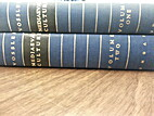 Mediaeval (Medieval) Culture Volume 1 by…