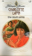 The Devil's Arms by Charlotte Lamb