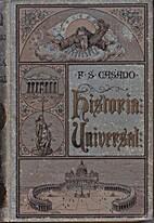 Elementos de Historia Universal by Elementos…