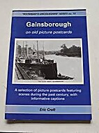 Gainsborough on Old Picture Postcards…