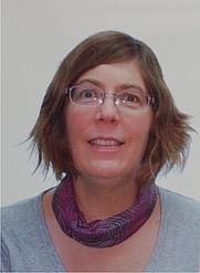 Author photo. J.S. Marlo