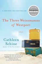 The Three Weissmanns of Westport by Cathleen…