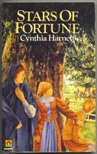 Stars of Fortune by Cynthia Harnett