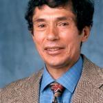 Author photo. University of Pittsburgh