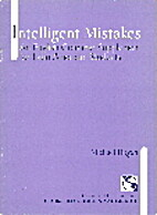 Intelligent Mistakes: An English Grammar…
