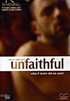 Unfaithful dvd by Claude Peres