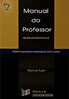 Manual do Professor de Escola Dominical by…