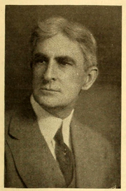Author photo. By Unknown - Internet Archive, Public Domain, <a href=&quot;https://commons.wikimedia.org/w/index.php?curid=29493567&quot; rel=&quot;nofollow&quot; target=&quot;_top&quot;>https://commons.wikimedia.org/w/index.php?curid=29493567</a>