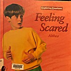 Feeling Scared (Choices) by Althea…