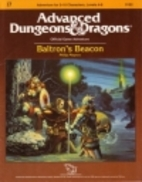 I7: Baltron's Beacon by P. Meyers