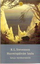 Fables by Robert Louis Stevenson
