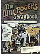 Will Rogers Scrapbook by Rh Value Publishing