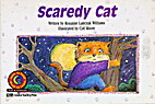 Scaredy Cat (Learn to Read, Read to Learn:…