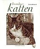Inomhuskatten by Katrin Behrend