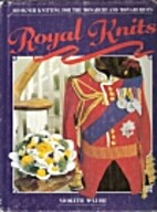 Royal Knits by Nicolette McGuire
