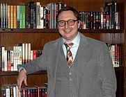 Author photo. <a href=&quot;http://blog.shankbone.org/&quot; rel=&quot;nofollow&quot; target=&quot;_top&quot;>David Shankbone</a>