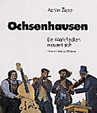 Ochsenhausen: Ein Marktflecken mausert sich.…