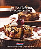 In the Kitchen THE COSTCO WAY